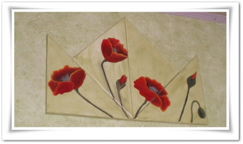 montage coquelicots chez Florence.jpg