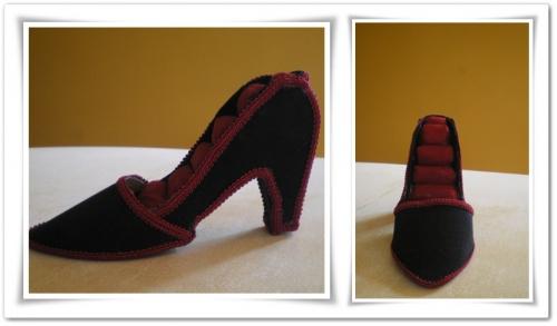 montage escarpin rouge.jpg