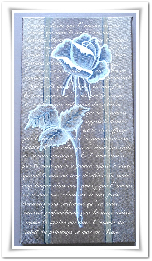 montage fleur rose texte The Rose.jpg