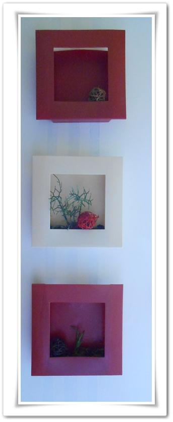 montage tableau floral entrée.jpg