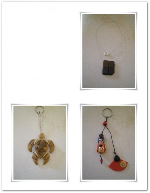 montage bijoux pardo +3.jpg