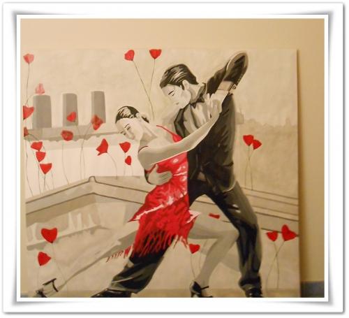 montage  tableau tango A.jpg