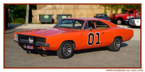 dodge-charger-1969-general-lee.jpg