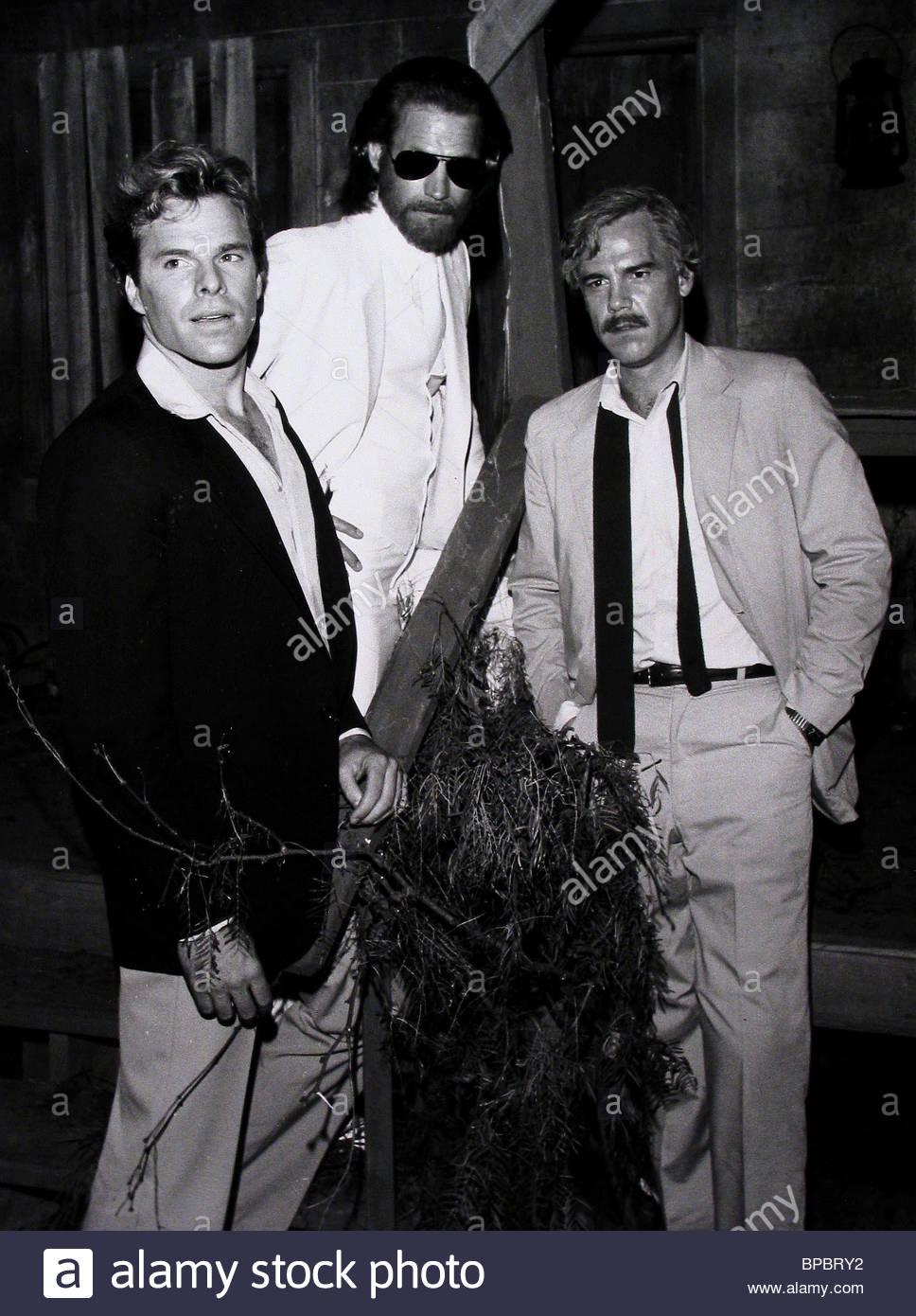 joseph-bottoms-michael-beck-ben-masters-celebrity-1984-BPBRY2.jpg