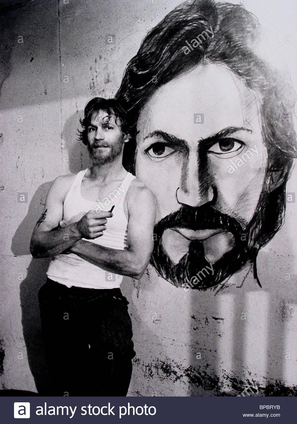 michael-beck-celebrity-1984-BPBRYB.jpg