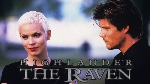 22418__highlander_the_raven_52362b245cf3d.jpg