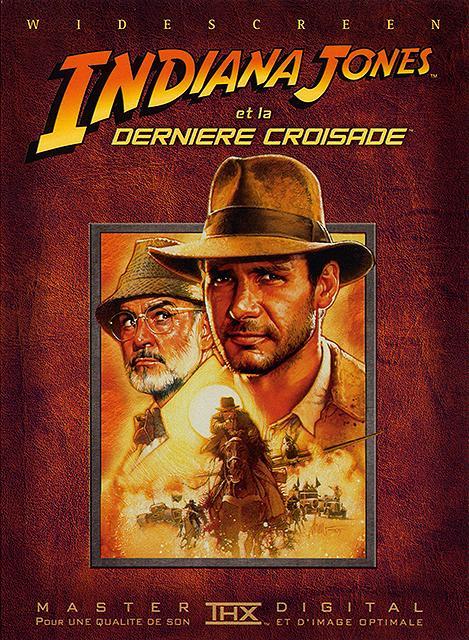 Indiana-Jones-3-La-Dernière-Croisade.jpg
