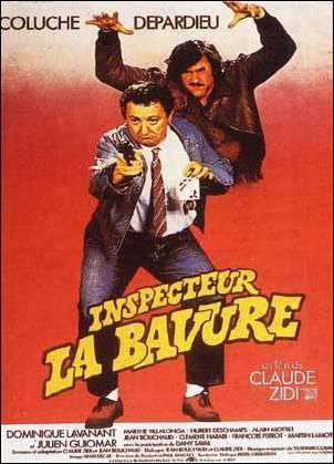 inspecteur_bavure.jpg