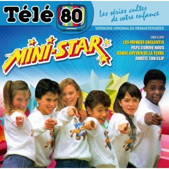 Tele-80.jpg