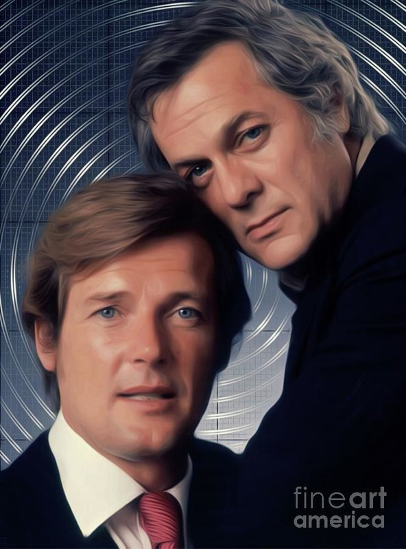 roger-moore-and-tony-curtis-the-persuaders-mary-bassett.jpg