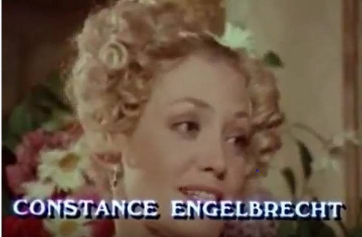 constance.PNG