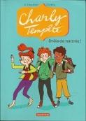 charly-tempc3aate-02 (123x173).jpg