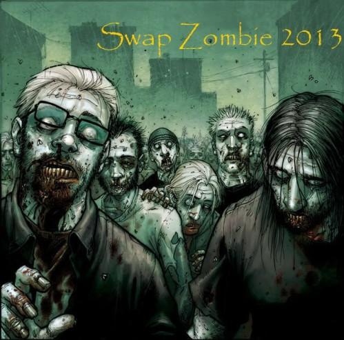 Swap-Zombie-2013-2-papyrus.jpg