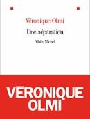 28-une-separation-veronique-olmi (130x173).jpg