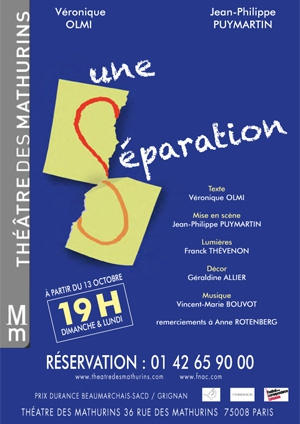 20-une-separation-veronique-olmi.jpg