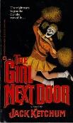 girl next door ketchum warner 1989 (103x173).jpg