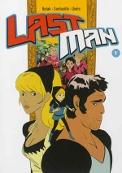 Lastman (122x173).jpg