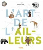 LArtdeLAilleurs (150x173).jpg