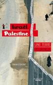 Israël-Palestine (109x173).jpg