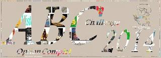 bannièreABC2014-complet.jpg