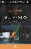 Le_Gout_des_souvenirs_c1_large (111x173).jpg