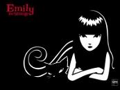 emily-the-strange-tome-1---les-jours-perdus-315456 (173x130).jpg