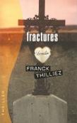 fractures (109x173).jpg