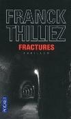 fractures-thilliez1 (104x173).jpg
