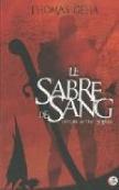 cvt_Le-sabre-de-sang--Tome-1-Histoire-de-Tiric-Sherna_4308 (108x173).jpg