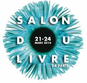 salon_livre_paris_2014-2 (300x288).jpg