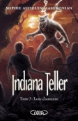 indiana-teller-tome-3---lune-d-automne-3651172-250-400 (112x173).jpg