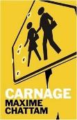 Carnage (111x173).jpg