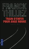 train (104x173).jpg