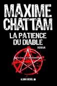 patiencedudiable_maxime_chattam (115x173).jpg