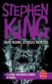 CVT_Nuit-noire-etoiles-mortes-Nouvelle-edition_3472 (107x173).jpg