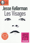 kellerman-audiolib (123x173).jpg