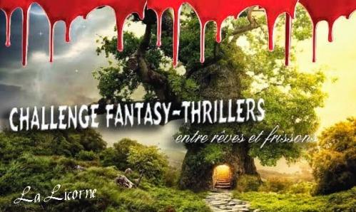 Challenge Fantasy-Thrillers.jpg