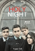 couverture-holy-night1242555454 (121x173).jpg