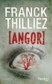 angor-franck-thilliez (108x173).jpg