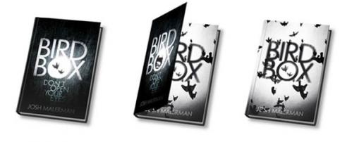 Bird-Box.png