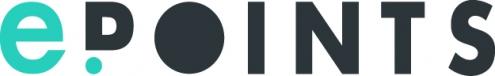 LogoEpoints.jpg