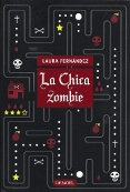 ob_dac002_chica-zombie-3 (117x173).jpg