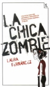 zombie (100x173).jpg
