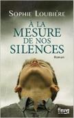 --la-mesure-de-nos-silences-538163-250-400 (108x173).jpg