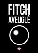 aveugle-555108-250-400 (124x173).jpg