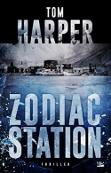 zodiac-station-554955-250-400 (111x173).jpg