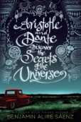 aristotle-and-dante-discover-the-secrets-of-the-universe-310006-250-400 (114x173).jpg