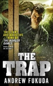 traque-tome-3---the-trap-471451-250-400 (108x173).jpg