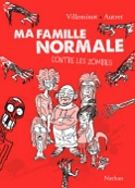 ma-famille-normale-contre-les-zombies-553890-250-400 (124x173).jpg