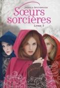 soeurs-sorcieres-livre-3-558954-250-400 (119x173).jpg